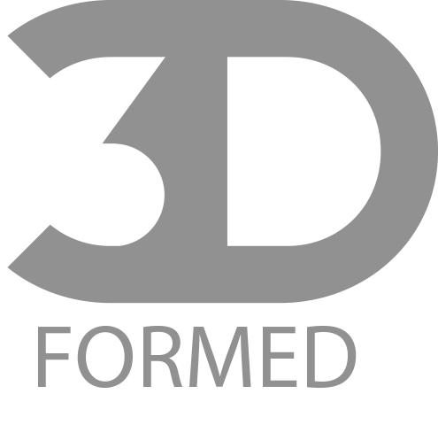 logo 3df